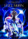 "HIROOMI TOSAKA LIVE TOUR 2018""FULL MOON""/Blu-ray Disc/RZXD-86792"