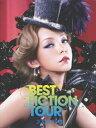 namie amuro BEST FICTION TOUR 2008-2009/DVD/AVBD-91736