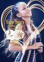 namie amuro 5 Major Domes Tour 2012 ~20th Anniversary Best~/DVD/AVBD-92026
