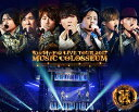 LIVE TOUR 2017 MUSIC COLOSSEUM/Blu-ray Disc/AVXD-92626