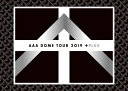 AAA DOME TOUR 2019 +PLUS/DVD/AVBD-92923