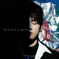 Phenomenal World(DVD付)/CDシングル(12cm)/AVCD-94389