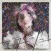 ミラージュ/CDシングル(12cm)/AVCD-94851