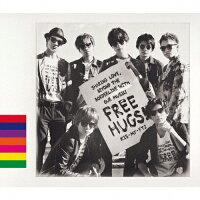 FREE HUGS!/CD/AVCD-96290