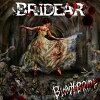 Bloody Bride/CD/AVCD-96700