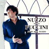 NUZZO meets PUCCINI/CD/FOCD-9830