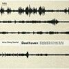 ベートーヴェン 弦楽四重奏曲 全集 4/CD/FOCD-9839