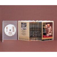 桂枝雀落語大全 (第四期) DVD-BOX