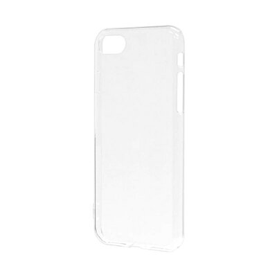 ラスタバナナ iPhone8/7用ケース 3508IP7SA