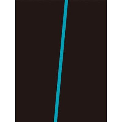 京騒戯画 壱巻(VOL.1)/Blu-ray Disc/BSTD-08876