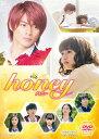 honey/DVD/DSTD-20110