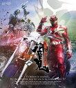 仮面ライダー響鬼 Blu-ray BOX 2/Blu-ray Disc/BSTD-20142