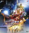 仮面ライダージオウ NEXT TIME ゲイツ、マジェスティ ゲイツマジェスティライドウォッチ版/Blu-ray Disc/BSTD-20308