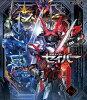 仮面ライダーセイバー Blu-ray COLLECTION 2/Blu−ray Disc/BSTD-20387