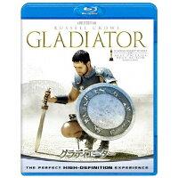グラディエーター/Blu-ray Disc/GNXF-1511