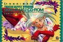 Win3.1 CDソフト 天地無用! 魎皇鬼 GOKURAKU CD-ROM