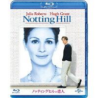 ノッティングヒルの恋人/Blu-ray Disc/GNXF-1282
