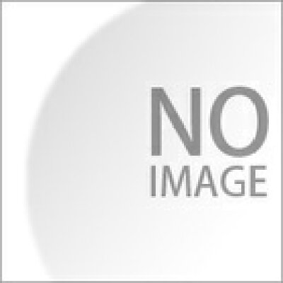 LD 007 ドクター・ノオ ドルビーデジタル版('62英)