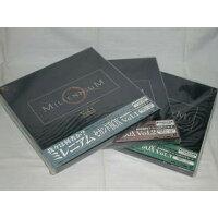 LD 初回生産限定盤 ミレニアムセカンドBOX