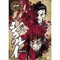 シグルイ 1/DVD/GNBA-1255