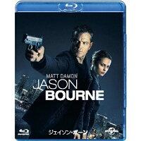 ジェイソン・ボーン/Blu-ray Disc/GNXF-2278