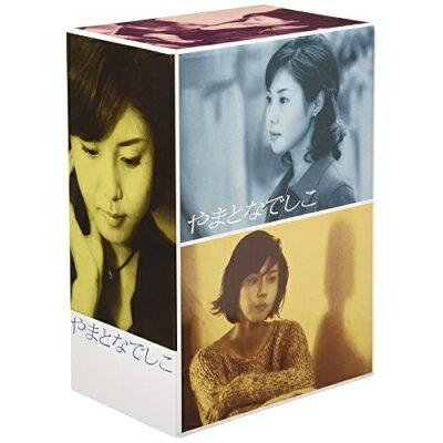 やまとなでしこ DVD-BOX/DVD/PIBD-7110