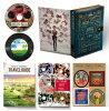 キノの旅 the Animated Series 下巻(初回限定生産)/Blu-ray Disc/GNXA-1189