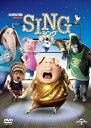 SING/シング/DVD/GNBF-3853