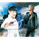 infinite synthesis 4<初回限定盤 CD+Blu-ray>/CD/GNCA-1542