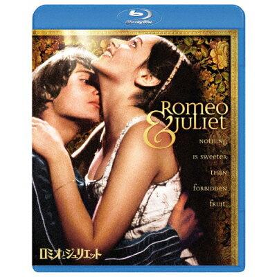 ロミオとジュリエット/Blu-ray Disc/PJXF-1283