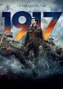 1917 命をかけた伝令/DVD/GNBF-3803