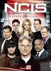 NCIS ネイビー犯罪捜査班 シーズン11 DVD-BOX Part2/DVD/PJBF-1415