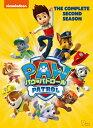パウ・パトロール シーズン2 DVD-BOX/DVD/PJBA-1125