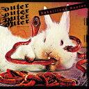 Rebellious Easter/CD/GNCV-0101
