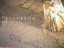 パンフレット パンフ)ELIZABETH THE GOLDEN AGE