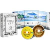 テルマエ・ロマエ 豪華盤(特典DVD付 2枚組)/DVD/TDV-22394D