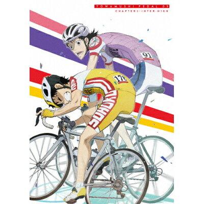 弱虫ペダル vol.9/DVD/TDV-23489D