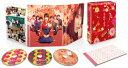 ちはやふる -上の句- 豪華版 Blu-ray&DVDセット(特典Blu-ray付)/Blu-ray Disc/TBR-26240D