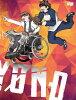血界戦線&BEYOND Vol.6 DVD/DVD/TDV-27382D