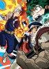 僕のヒーローアカデミア 3rd DVD Vol.7/DVD/TDV-28227D
