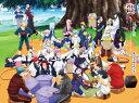 続『刀剣乱舞-花丸-』スペシャルイベント 花丸◎まつり DVD/DVD/TDV-28238D