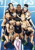 アニメ「風が強く吹いている」 Vol.9 DVD/DVD/TDV-28418D
