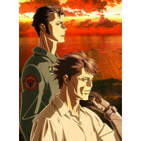 PSYCHO-PASS サイコパス Sinners of the System Case.2 First Guardian/DVD/TDV-29173D