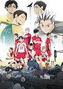 OVA『ハイキュー!! 陸 VS 空』/Blu-ray Disc/TBR-29288D