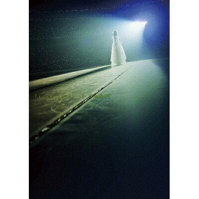いつのまにか、ここにいる Documentary of 乃木坂46 DVD スペシャル・エディション/DVD/TDV-29370D