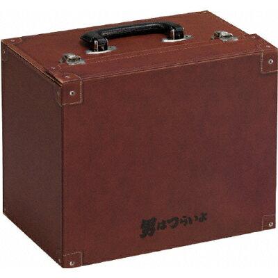 『男はつらいよ HDリマスター版』 プレミアム全巻ボックス コンパクト仕様/DVD/DB-0550