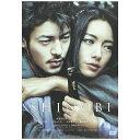 あの頃映画 松竹DVDコレクション SHINOBI/DVD/DA-5894