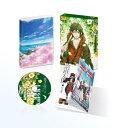 曇天に笑う<外伝> ~桜華、天望の架橋~/DVD/DB-0975