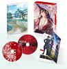 曇天に笑う<外伝> ~決別、犲の誓い~/Blu-ray Disc/SHBR-0472