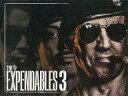 パンフレット パンフTHE EXPENDABLES 3 エクスペンダブルズ3 ワールドミッション